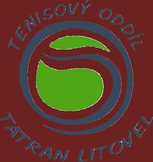 Tatran Litovel - tenis
